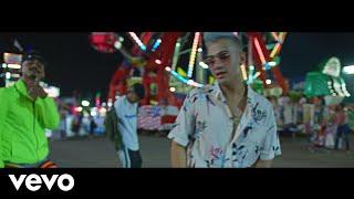 Video Tira La Tuya de Xavi The Destroyer feat. Gigolo y La Exce