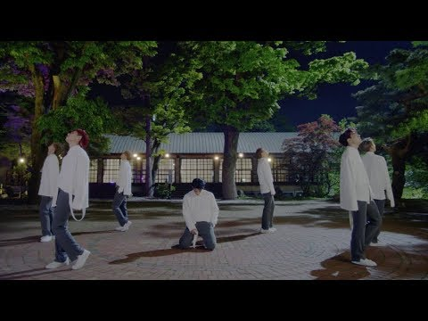 VICTON - Time of Sorrow