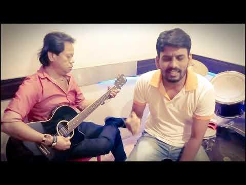 Bollywood Retro Mashup - Atulit Band