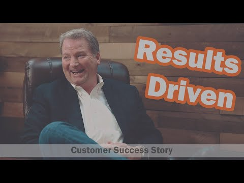 Inari Interactive Customer Story | Home Remodeling