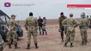 """СБУ ищет участников """"блокады"""" Крыма"""