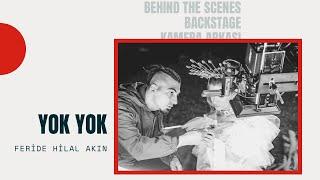 Feride Hilal Akin Yok Yok Lyrics English Translation تحميل اغاني مجانا