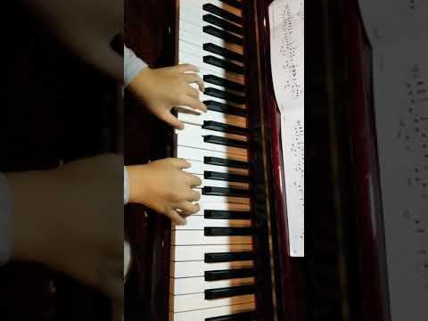 Piano advebtures Technique 2B Rip Roarin' Rag