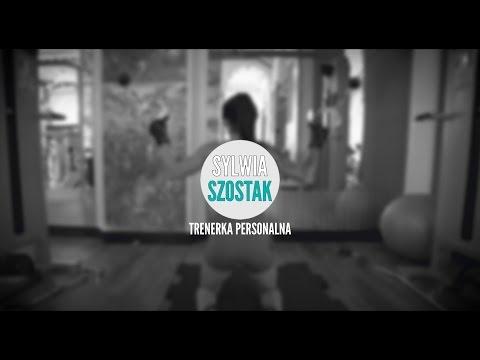 Jak robić zastrzyki w filmie mięśni nóg