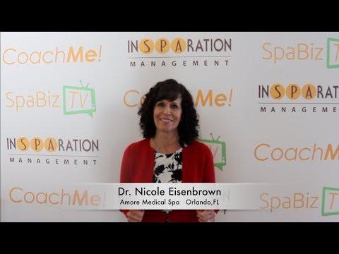 Dr. Eisenbrown - Amore Medical Spa