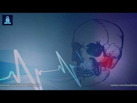Behandlung zurück in Mariupol