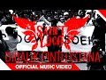 Saint Loco - Di Balik Pintu Istana - Official Soundtrack - NAGASWARA