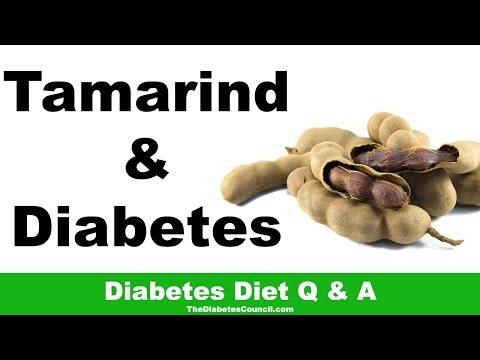 Haarausfall von Diabetes