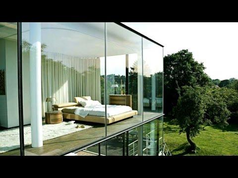 mp4 Home Design Glass, download Home Design Glass video klip Home Design Glass