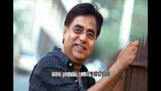 Ab khushi hai na koi dard rulane wala - YouTube