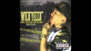 wild yella hold me down - 免费在线视频最佳电影电视节目- Viveos Net