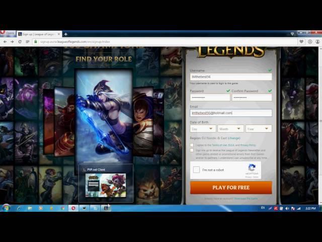 League-of-legends-how