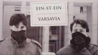 Ein-St-Ein - Varsavia