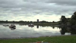 Ireland - Summer Holidays 2011