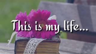 My Life My Rules | Boys  Attitude WhatsApp Status | Famous English Quotes
