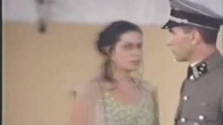 Nazi Love Camp 27 - Fan Made trailer (Sirpa Lane) | Kholo.pk