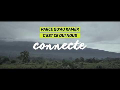 Yoomee Cameroun