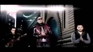 Aventura   Dile Al Amor Video Oficial HQ   Official Video HQ wmv mp4