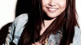 CHARICE Breathe You Out