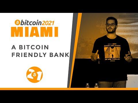 Mesin bányászati bitcoin