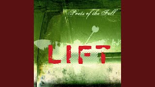 Poets Of The Fall The Beautiful Ones Video