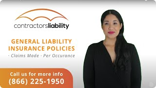 The Contractors Insurance little secret you are now part of