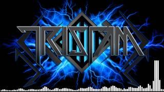 Tristam - Flawless (HQ)