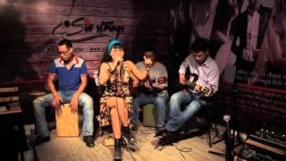 La Maritza - Đồng Lan
