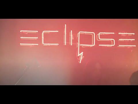 Eclipse (ZWE)