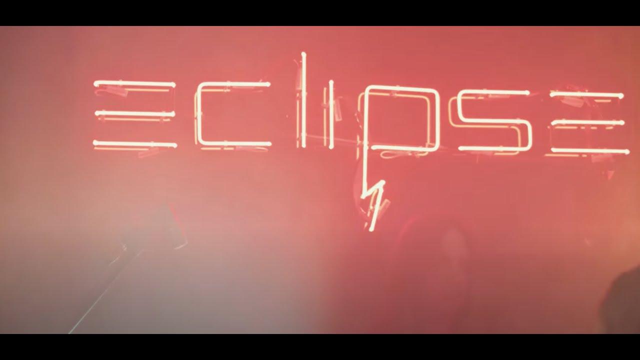 ECLIPSE - Saturday Night (Hallelujah)