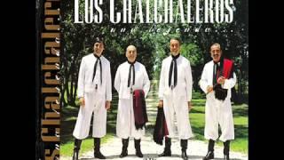 Los Chalchaleros 50 Años Una Leyenda Vol 5 Completo