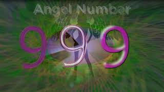 Numerology 999 - Free video search site - Findclip