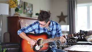 """UNPLUGGED // """"Reckless Love"""""""