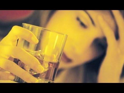 Кодирование от алкоголизма в израиле