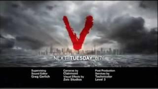 Vidéo promo 104