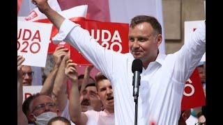 MÓJ SUBSKRYBOWANY KANAŁ – Dzisiaj Informacje TV R 05.07.2020