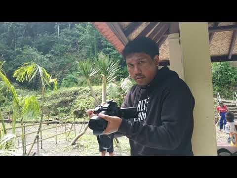 Proses-pembuatan-Video-Promosi-untuk-Finalis-Jegeg-Bagus-Badung-2019.html