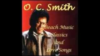 Save The Last Dance For Me - O.C. Smith