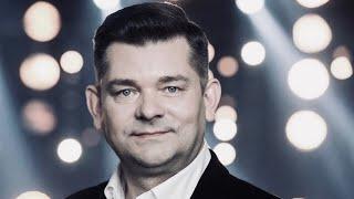 """Video thumbnail of """"Akcent - Tańcząca W Deszczu NOWOŚĆ"""""""