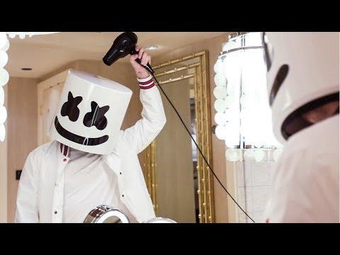 Marshmello On Tour: #3 EDC Las Vegas