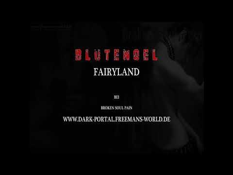BlutEngel - Fairyland ( by Dark Portal )