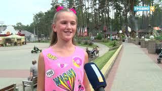 Новости Гродно. (Выпуск 15.07.19). News Grodno. Гродно Плюс