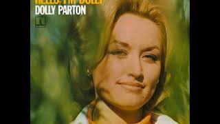 Dolly Parton - 07 Fuel To The Flame