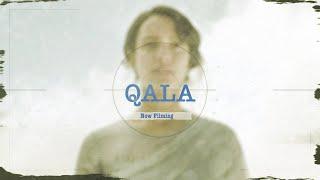 Qala Trailer