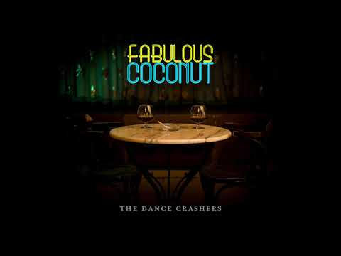 Luv Skavoovee - Fabulous Coconut | The Dance Crashers Band Mp3