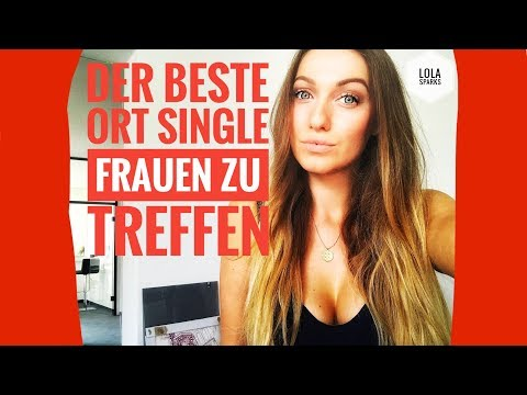 Single frauen suchen partner