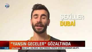 Heijan Tutuklandı - Adana Merkez Heryerde Aranıyor