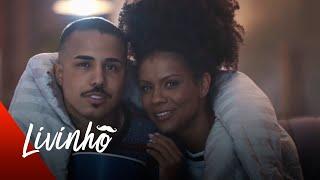 Mc Livinho   Tons Mais Sexy (GR6 Filmes) Perera DJ