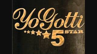 """5 Star Chic"" Bass Boost- Yo Gotti"