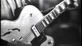 Duane Eddy - Rebel Rouser (1958)